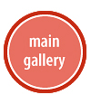 Main Gallery Button