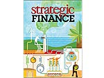 Strategic Finance 2