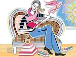 Breast Cancer Reading List