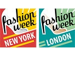 Fall Fashion Week Logos
