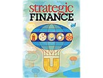 Strategic Finance 4